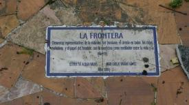 PEREIRA/ Faculté mozaiques de Yai